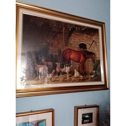 Set di quadri