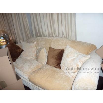 Due divani